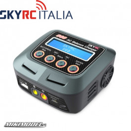 SKYRC S60 Professional Charger/Discharger