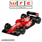Body WRC F-ONE Super Formula