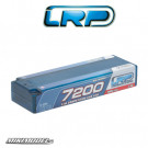 Lrp Lipo 1/10 Competition Car Line Hardcase 7200 – Big Mama – 100C/50C 7.4V