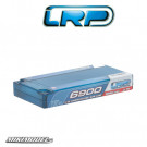Lrp 6900 Competition Hard Case Lipo 100/50 C 3,7V 1S
