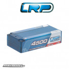 Lrp 4500 Shortly 110C/55C
