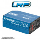 Powersupply Competition 13.8V/20A