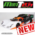 Carrozzeria Pan Car 1/10 MF-10