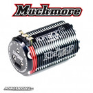 Motore Much More  1/8 2050 Kv