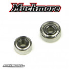 Fleta Zx Ceramic Bearing Set (Fr)