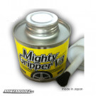 Mighty Grip Yellow