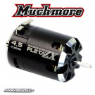 Much More Fleta ZX 13,5 T Brushless Motor