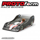Carrozzeria Protoform Light 1/8 P909