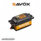 Servo Low Profile Savox 1251Mg