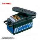 Sanwa Servo Digitale Ers-971 Waterproof Low Profile