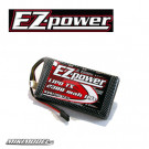 Batteria Per Radio Ez Power 2300