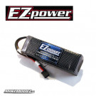 Batteria Per Radio Ez Power 2800