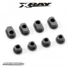 X1 Composite Caster & Camber Bushing (2+2+2+2)