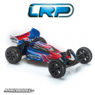 S10 Twister Buggy 2.4Ghz RTR - 1/10 Electric 2WD 2.4Ghz RTR Buggy