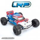 S10 Twister Truggy 2.4Ghz RTR - 1/10 Electric 2WD 2.4Ghz RTR Truggy