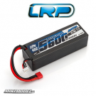 ANTIX by LRP 5600 - 11.1V - 45C LiPo Car Hardcase