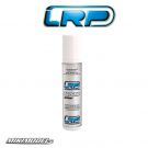 Additivo LRP Top Grip Asphalt
